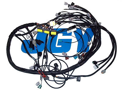 jgy wiring specialties harnesses nissan 240sx nissan sentra rh jgycustoms com 68 C10 Wiring-Diagram wiring specialties sr20det pro harness