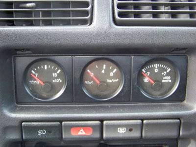 Nissan, 240sx, nissan sentra, nissan sentra se-r, G20 ...