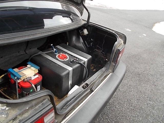 Nissan 240sx Nissan Sentra Nissan Sentra Se R G20