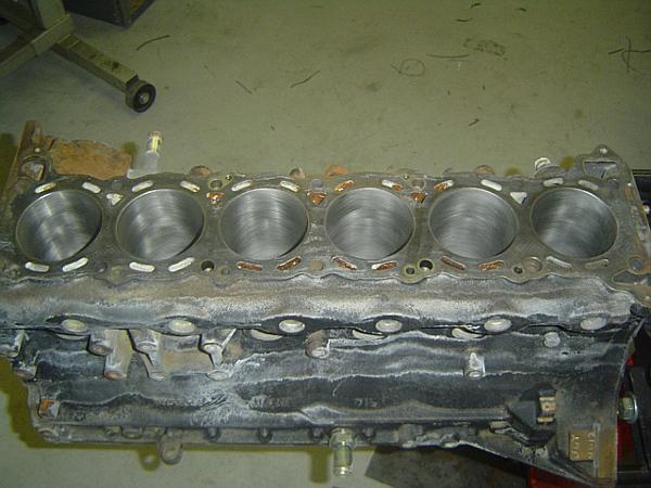 Nissan, 240sx, nissan sentra, 350z, G35, nissan sentra se-r