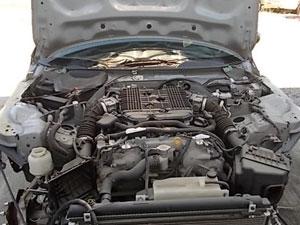 Nissan, 240sx, nissan sentra, 350z, G35, nissan sentra se ...
