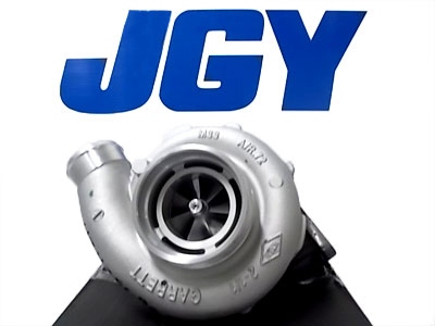 JGY - Turbos - Nissan, 240sx, nissan sentra, 350z, G35