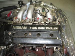 Ka24demotor jgy motors nissan, 240sx, nissan sentra, 350z, g35, nissan ka24de wiring harness for sale at readyjetset.co