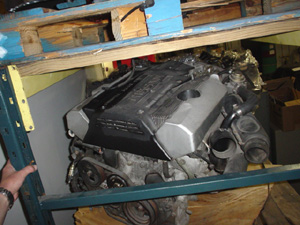 JGY - Motors - Nissan, 240sx, nissan sentra, 350z, G35