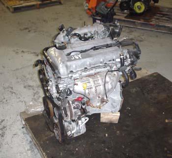 jgy motors nissan 240sx nissan sentra 350z g35 nissan rh jgycustoms com Engine Components Diagram Nissan VG30DE Engine Diagrams