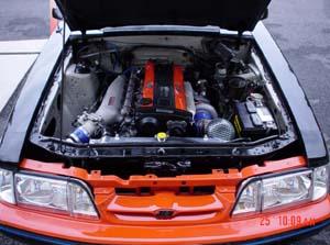 Nissan 240sx Nissan Sentra 350z G35 Nissan Sentra Se